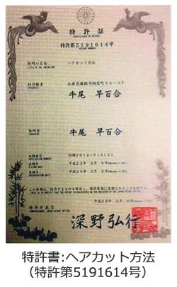 特許第5191614号